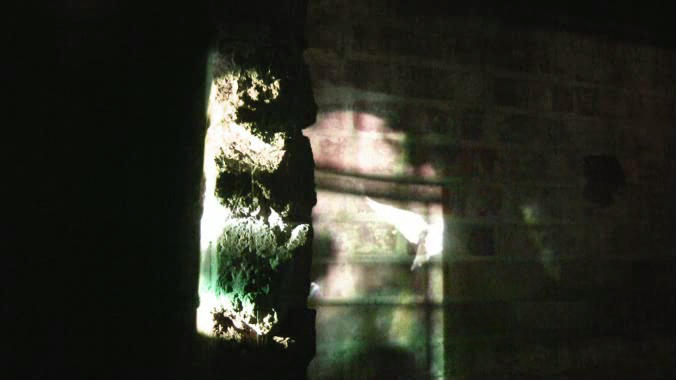 ds11_ananthology-film_00003