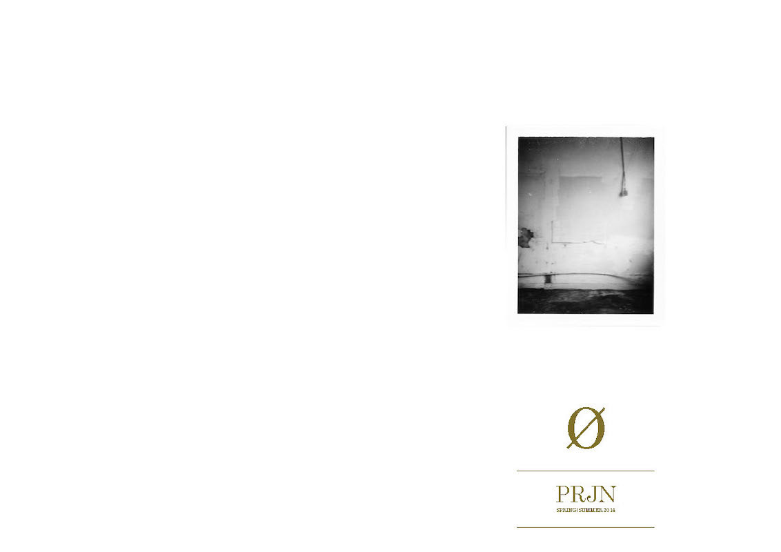 PRJN–2014SS_Page_02