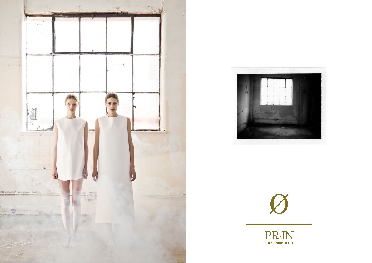 PRJN–2014SS_Page_05
