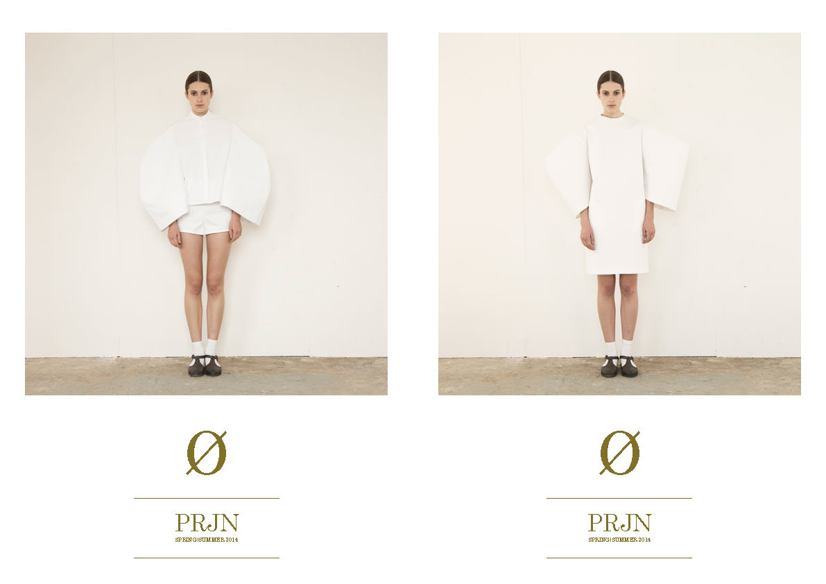 PRJN–2014SS_Page_09
