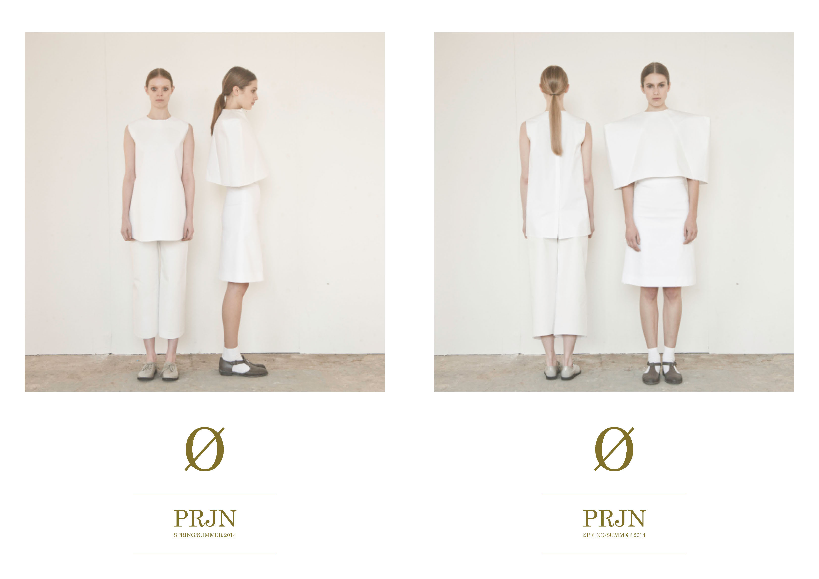 PRJN–2014SS_Page_12