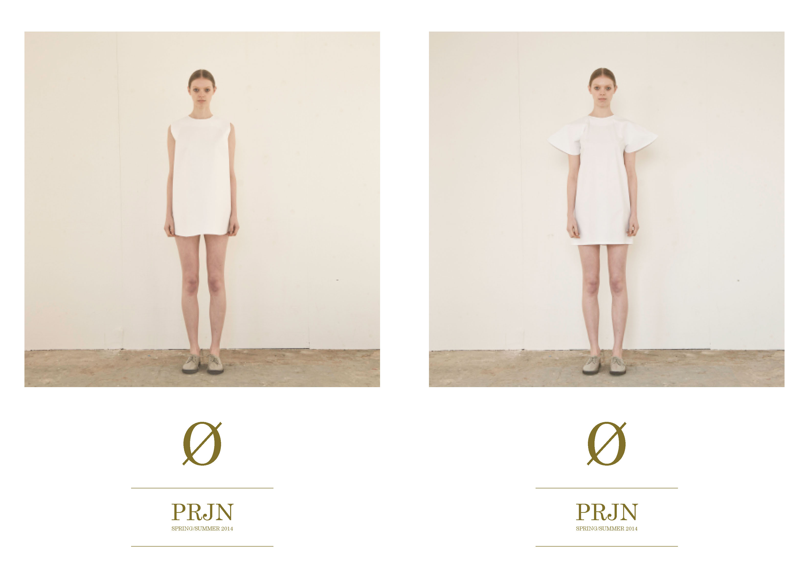 PRJN–2014SS_Page_14