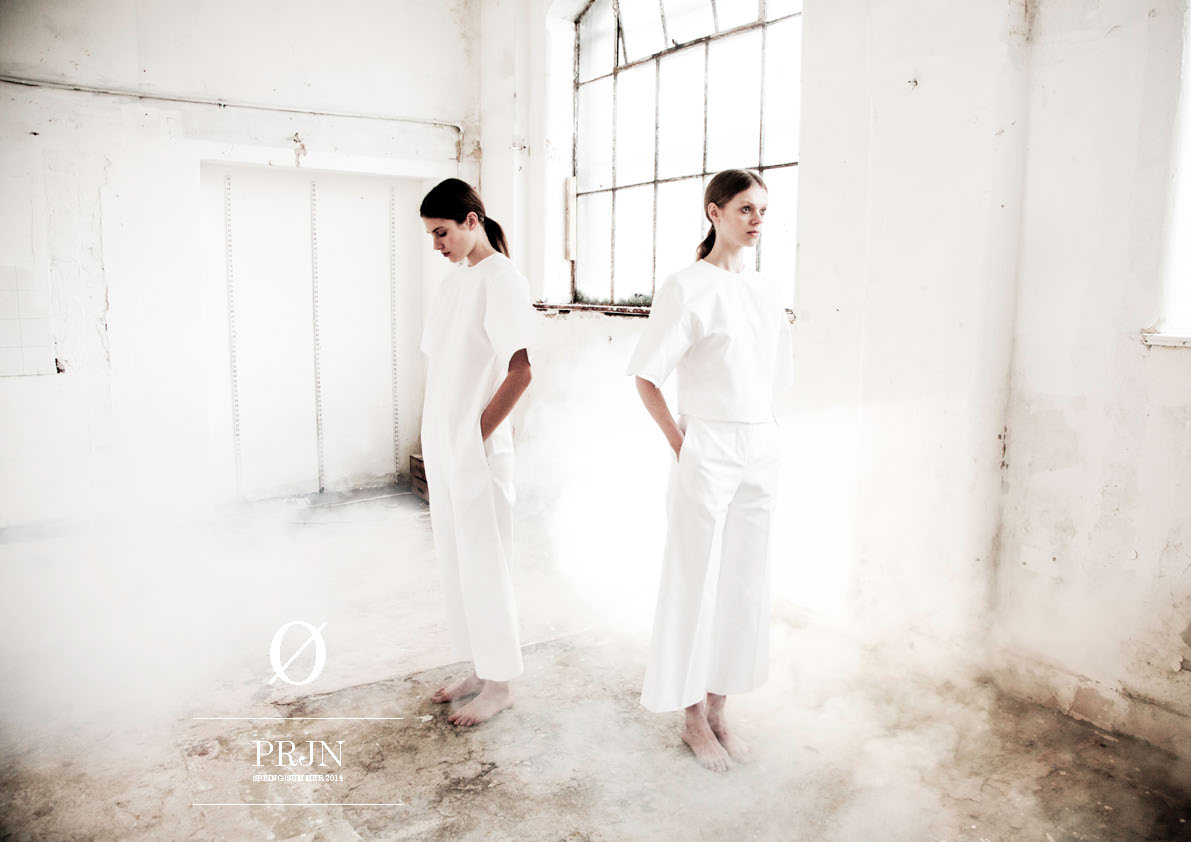PRJN–2014SS_Page_17