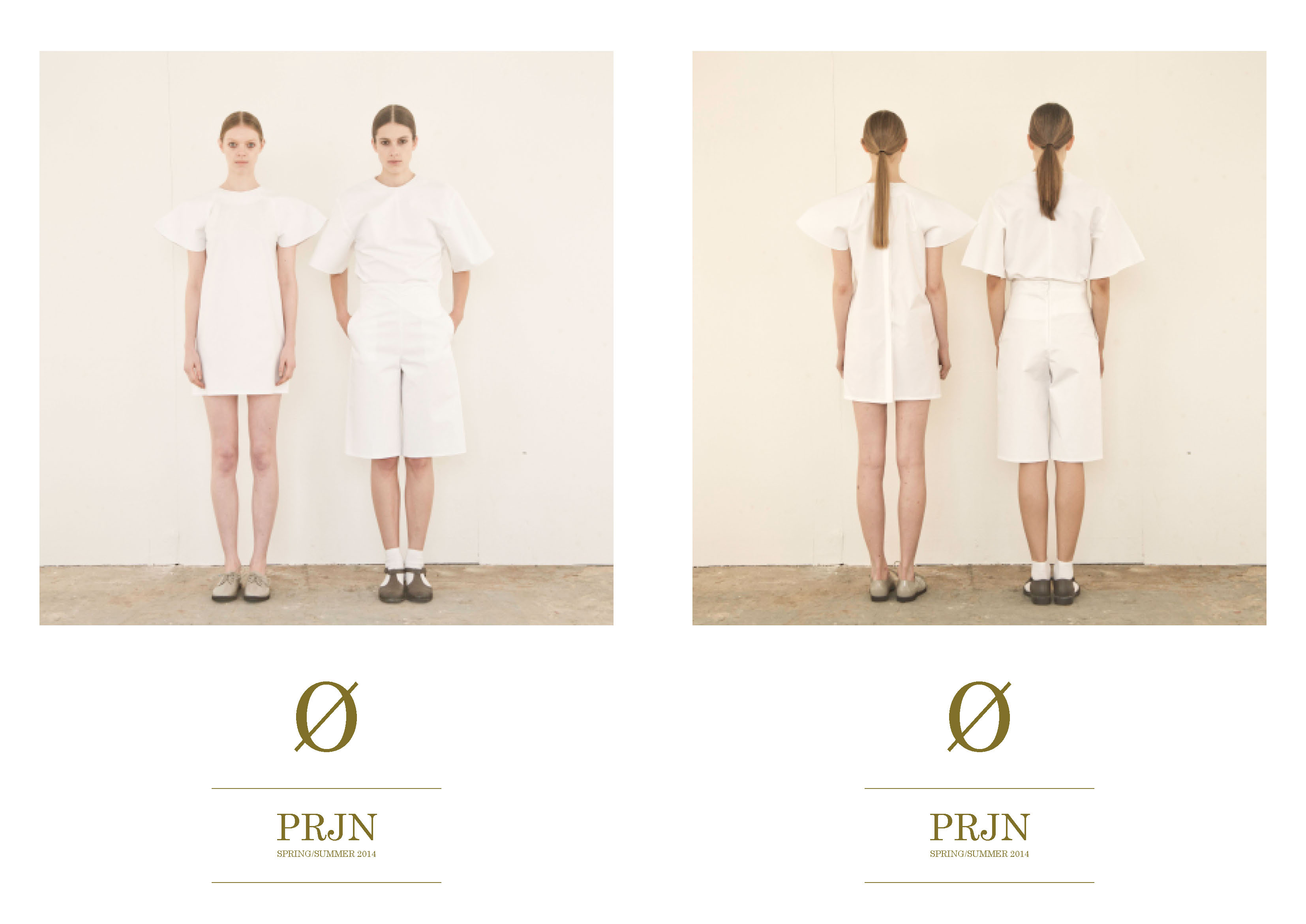 PRJN–2014SS_Page_18