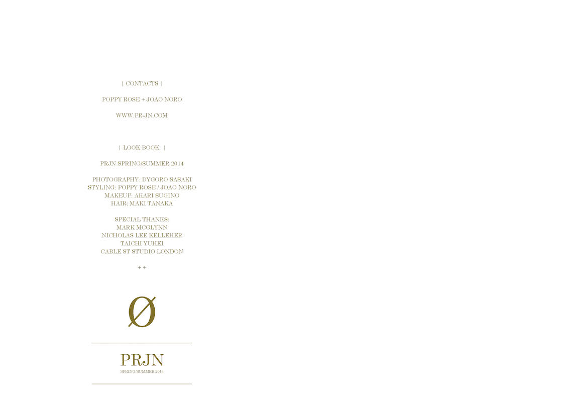 PRJN–2014SS_Page_20