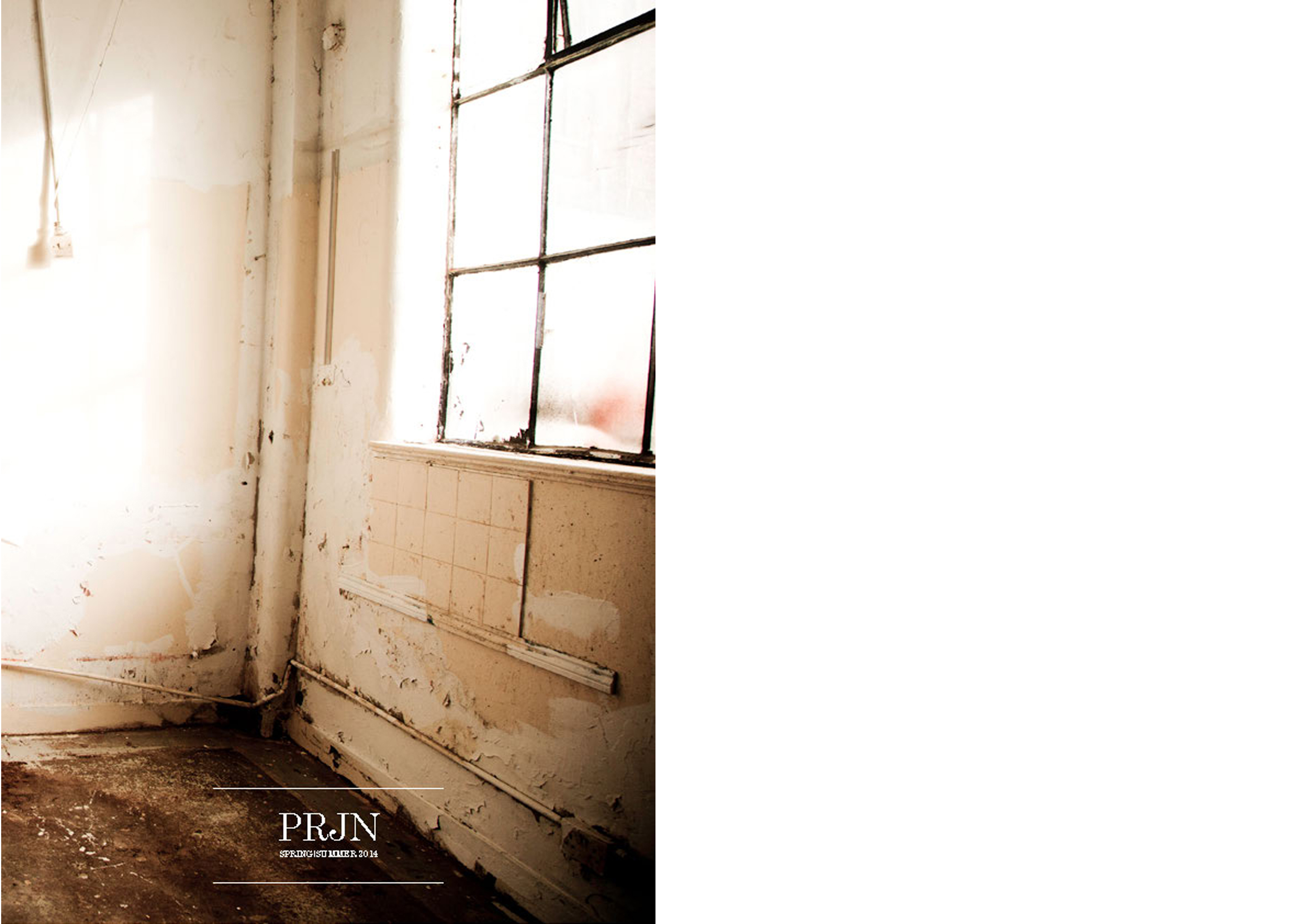 PRJN–2014SS_Page_21
